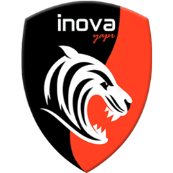 Inova Group – Global